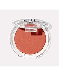 e.l.f. Cosmetics Blush #21112 Brick Red, Net Wt 0.18 oz/5.0g