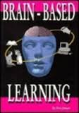 Brain-Based Learning, Jensen, Eric, 0963783211