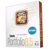 portfolio software - 7