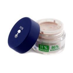 neals-yard-remedies-minerals-eye-shadow-23-camellia-1g-003oz-by-neals-yard-remedies