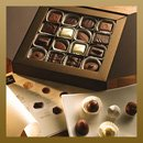 Special Amedei Pralines Selection, 16 pc.