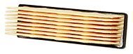 WIX Filters - 46977 Breather Filter, Pack of 1