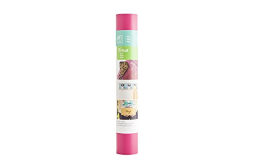 Price comparison product image Cricut Vinyl, Flamingo
