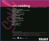 Otis Redding - Otis Redding Legends Of Soul - Zortam Music