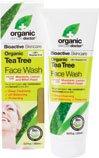 organic-tea-tree-face-wash-organic-doctor-200-ml-liquid