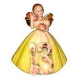 Josef Thirteen Year Doll