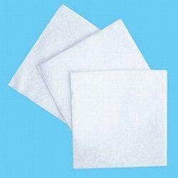 FantaSea Esthetic Wipes, 200 Pieces Burmax Company Inc FSC503
