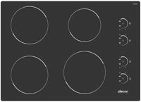 dacor-rnct304b-30-renaissance-induction-cooktop-with-4-element-zones-touch-sensitive-electronic-cont