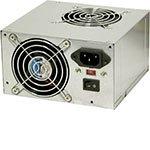 Apex Allied 400W ATX Power Supply (AL-A400ATX)