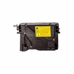 Hewlett Packard RM1-6322 Laser & Scanner Assembly