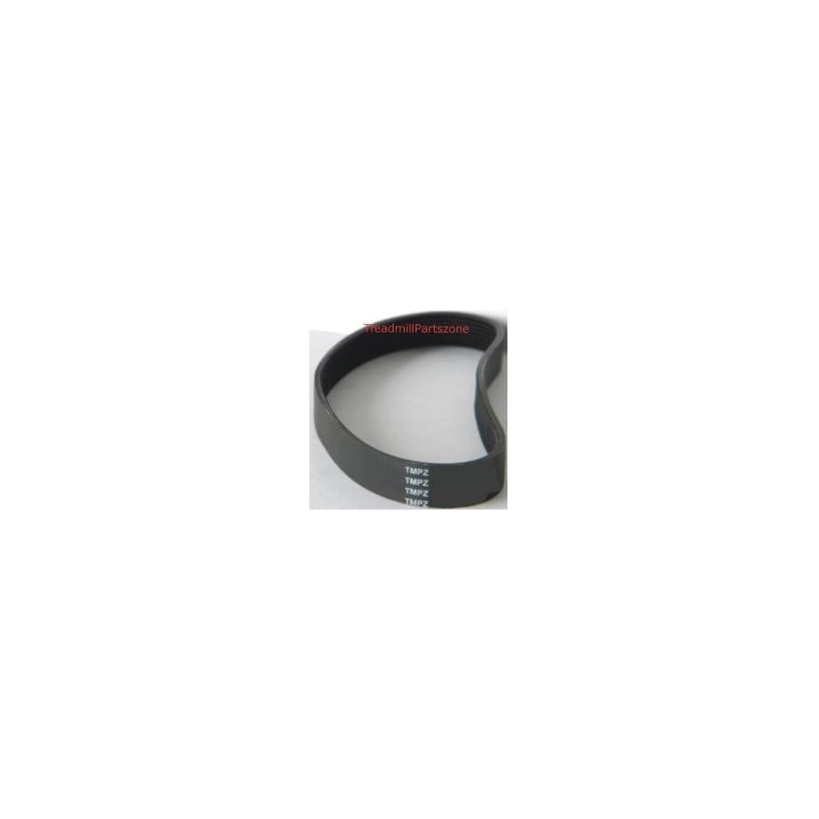 ProForm Elliptical Model PFEL539094 6.0 ZE Drive Belt Part 306492