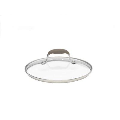 Anolon Advanced Bronze 10-Inch Glass Lid