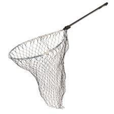 MID LAKES CRAWFISH SCOOP by Mid Lakes Nets