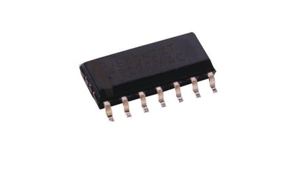 LM2901M ic