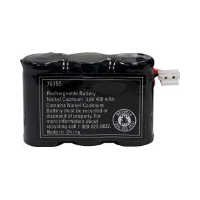 Ge Phone Battery - 6