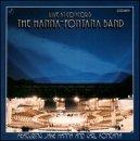 Live at Concord Hanna-Fontana Band