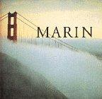 Marin, Beth Ashley, 0811814246
