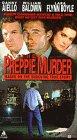 The Preppie Murder [VHS]