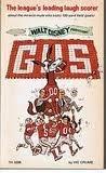 Gus, Vic Crume, 0590030477