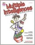 Meilleurs téléchargements gratuits de livres audio Multiple Intelligenes: Structure and Activities (French Edition) PDF CHM ePub