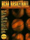 (Ncaa Basketball: The Official 1996 College Basketball Records Book (NCAA MENS BASKETBALL)