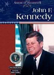 John F. Kennedy (Gap) (Great American Presidents)