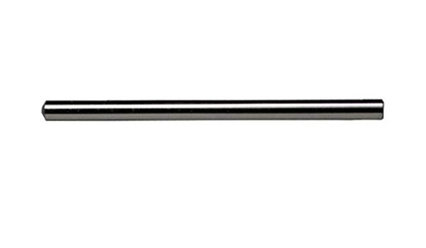 Viking Drill and Tool 02549 N Type 240-DB Bright Jobber Length Drill Blank Bit 6 Pack