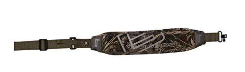 Banded Neoprene Gun Sling-MAX5