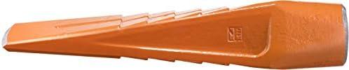 Drehspaltkeil, inkl. praktischer Transportbox aus Spezialkunststoff | 3556.260