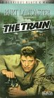 The Train [VHS]