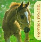 The Foal' Seasons, Linda Hartley, 1560740698