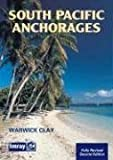 South Pacific Anchorages 2nd