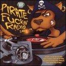 Hip Hop Slam Presents Pirate Fuckin' Radio 100