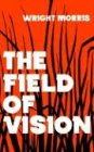 Image of The Field of Vision
