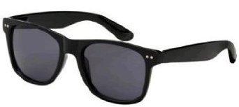 877e3e7f93e Small Matt Black Classic Unisex (Mens