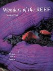 Wonders of the Reef, Stepeh Frink, 0810937859