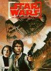 Star Wars, Bd.9, Die Erben des Imperiums, Teil I