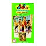 Fun House Fitness: Fun House Funk