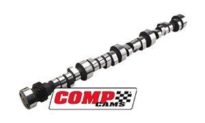 (Competition Cams 08-443-8 Xtreme Energy; Camshaft; Hyd. Roller; 2800-6100rpm; Adv. Dur. 294 Int./300 Exh.; Valve Lift .540 Int./.562 Exh.; Lobe Angle 110 deg.;)