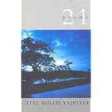 Twenty-One Poems