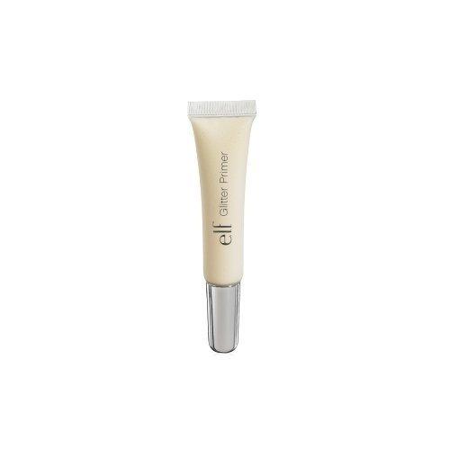 e l f Cosmetics 21611 E l f Glitter product image