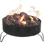 camp chef heater - 3