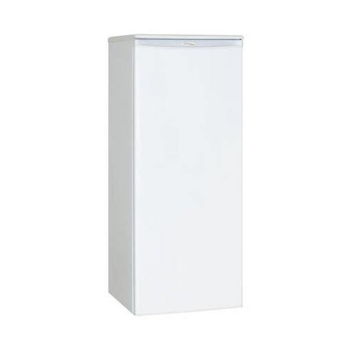 Danby DAR110A1WDD 11 Cu. Ft. All Refrigerator – White