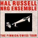 Finnish/Swiss Tour