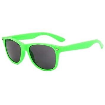 TYJYY Sunglasses Marca De Moda para Niños Gafas De Sol Niño ...
