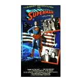 TV's Best Adventures of Superman 3