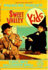 Caroline's Halloween Spell (Sweet Valley Kids, No. (Halloween Spells For Kids)
