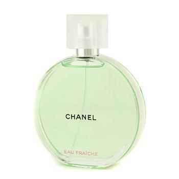 740baaab2dd Image Unavailable. Image not available for. Color  Chanel Chance Eau  Fraiche Eau De Toilette ...