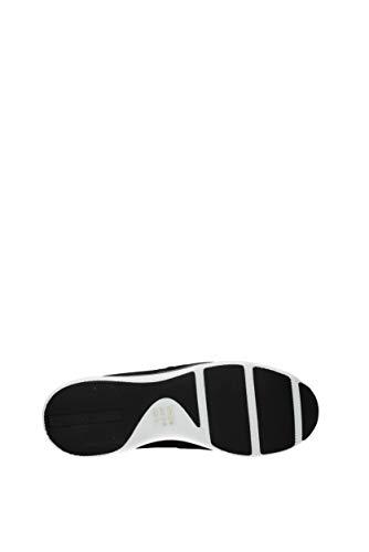 Noir Eu Femme Enfiler Prada Nylon À 1s353i q61wB0