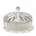 Buy antique lidded candy dish
